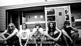 Sticky Fingers - How to Fly (subs English / Spanish)