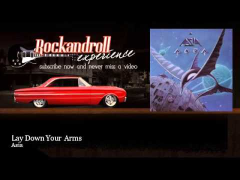 asia-lay-down-your-arms-rocknrollexperience