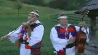 Ivanciuc - Unde beu cu Pretinii.avi