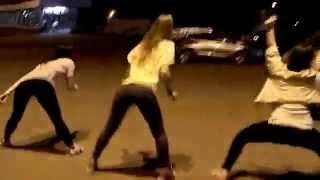 Tyga - Bouncin On My Dick [feat. Dash D Cadet]