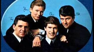 Needles And Pins - The Searchers