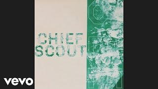 Chief Scout - Rollercoaster