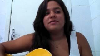 Café com leite - Luan Santana ( cover)