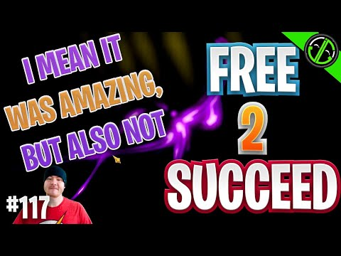 The Best, Worst Summon Session This Account Has Ever Seen | Free 2 Succeed - EPISODE 117