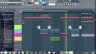 Jason Derulo - 'Swalla' feat Nicki Minaj & Ty Dolla $ign (Preview)