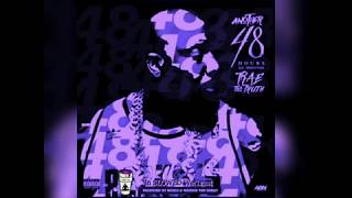 Trae Tha Truth - Ridin' Top Dine (Chopped & Screwed by DJ SLOWED PURP)