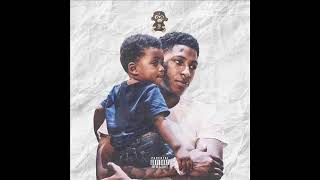 NBA YoungBoy Pour One [Instrumental]