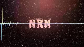 Tycho - Awake (Nightcore remix)