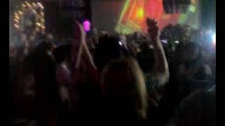 Dj Chuckie Ft.Sydney Samson Live @ Dirty Dutch The Sand 2008
