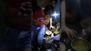 Very funny boy Kolkata boay dinner