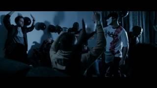 Edy Shine - Piroka (Feat. Bully Firma Loko) TEASER OFICIAL