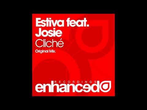 estiva-feat-josie-cliche-original-mix-enhanced-music