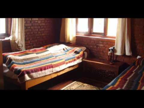 Nepal Nagarkot Nagarkot Farmhouse Nepal Hotels Travel Ecotourism Travel To Care