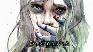 Dark Piano - Depression
