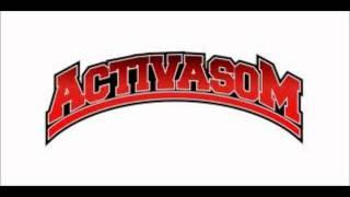 Activa Som & Virtus - Viaja no Mesmo Sítio