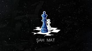 CIUDATU' feat. TATI & WALK - Șah Mat (2017)