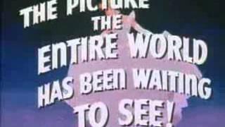 Walt Disney Cinderela (1950)