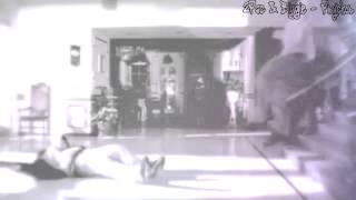 "2Pac & Biggie - ""Psychos"" (HD Video)"
