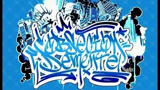 Lado oriente - Obsesion Demente ft. Duke y Jhony Montana