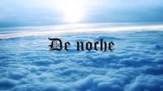 Música Taizé en español - De noche