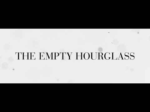 The Empty Hourglass de Architects Letra y Video