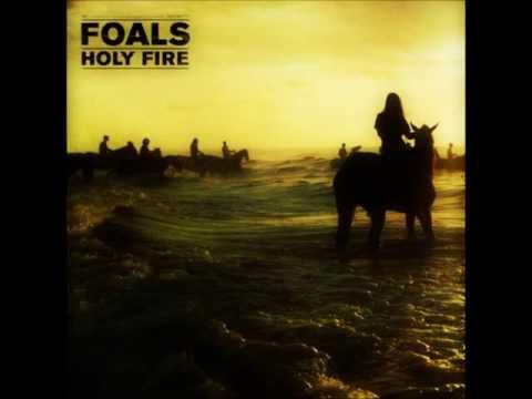foals-providence-casanova8599