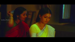 Ee Abbayi Chala Manchodu  Movie     Ravi Teja,Vani, Sangeetha width=
