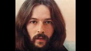 Eric CLAPTON   Swing Low Sweet Chariot 1975