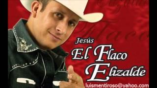 """El """"Flaco"""" Elizalde - Hay Que Pegarle A La Mujer"""