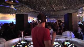 Space Closing Fiesta 2015 - Highlights - Ramon Castells