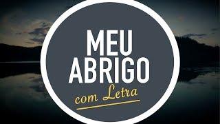 MEU ABRIGO | CD JOVEM | MENOS UM