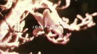 Jon Phonics - Letters To Home (Trailer)