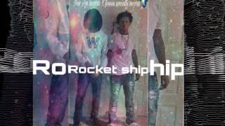 Lil Tone x Zero - Rocketships