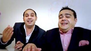Adrian Minune & Mihaita Piticu - Nu stie nimenea VIDEO 2016