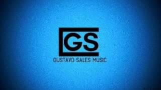 Gustavo Sales - 2337