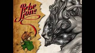 07 Interview Lion Fiah ft Ziferk