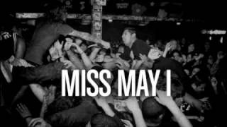 Miss May I - Colossal