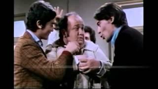 LA PINTA ES LO DE MENOS Balada para un gordo JUAN & JUAN / 1970 RadioRecuerdos