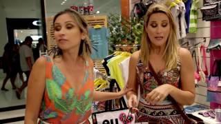 Websérie RIO SOUL | 2ª temp | episódio 1 - As Cariocas