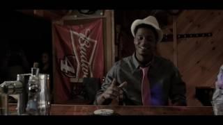 Joe Diaz x D Boogie - Better Dayz (Official Video)
