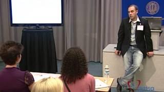 Workshop 2011 - Ethics in Medicine