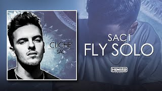 SAC1 - 10 - FLY SOLO (LYRIC VIDEO)