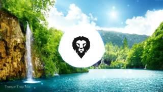 Trance-Trap Mix