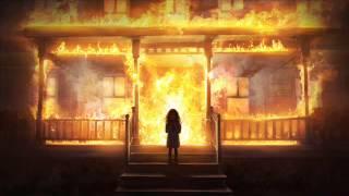 Bright September - Sleepless Lullaby (The Secret World trailer version)
