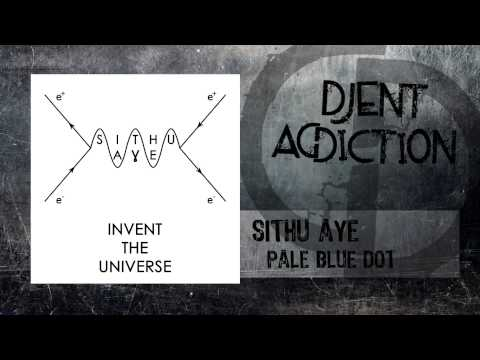 sithu-aye-pale-blue-dot-djentaddiction
