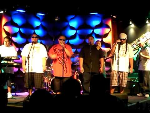 rebel-souljahz-im-not-the-man-for-you-in-studio-performance-island-reggae-985-121708-k9ripper85
