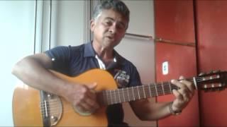 IMPÉRIO DOS SENTIDOS (Cover Amado Batista)