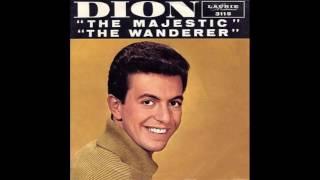 The Wanderer - Dion Dimucci (Live Mix) 4 Deer Studio