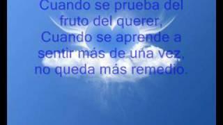 conciencia.wmv
