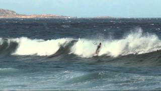 Surf RRD Salerosa 2012